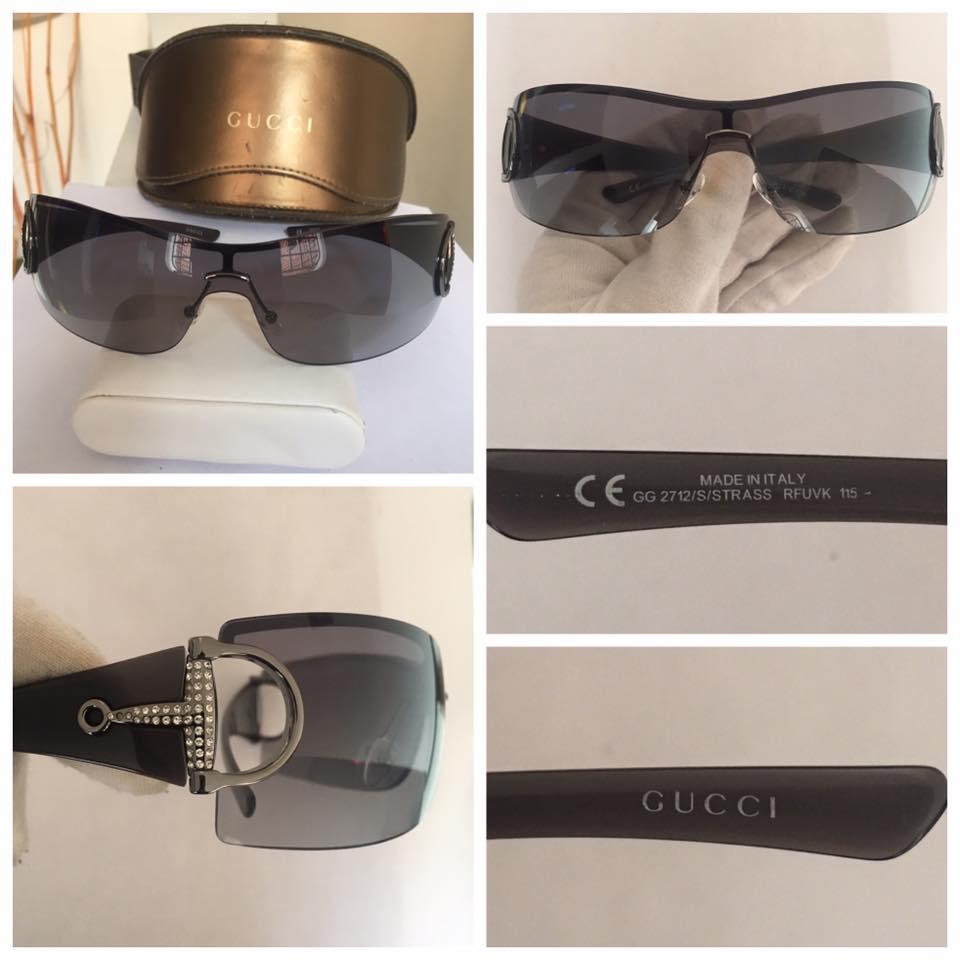 df4c98e68107 Lentes Gucci Para Mujer Mercadolibre