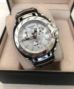 a1e9f7ac6cef Reloj Tissot T Race Ref T011417a para caballero original ...